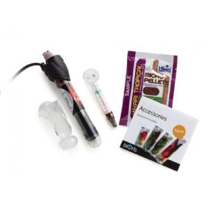 Biorb Heater Pack Reef One Genuine Product Tropical Upgrade Kit Reef One Biube